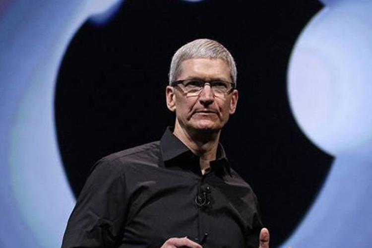 Apple perde mais de 50% de consumidores no Brasil em 2016