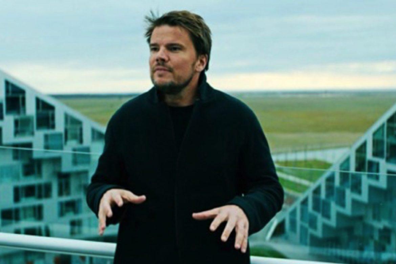 Netflix lança série documental sobre design