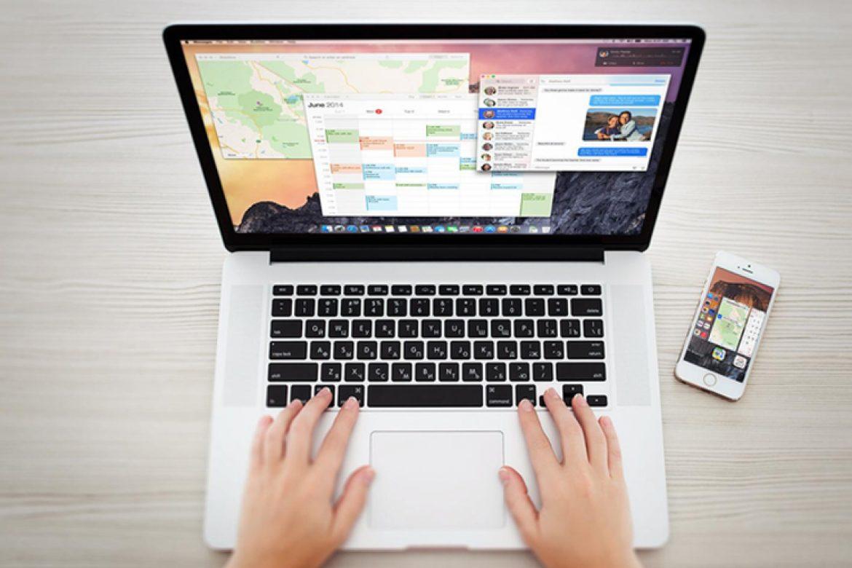 Segurança: ameaça contra Macs se espalha por meio de sites BitTorrent
