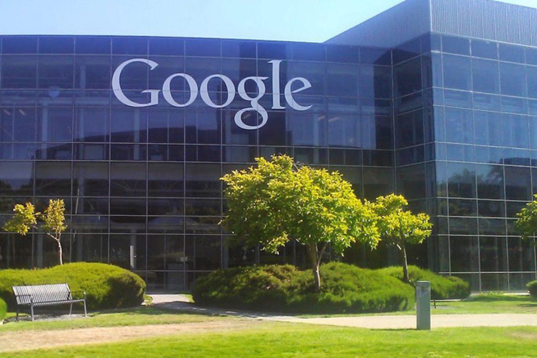 Google pretende desembolsar mais dinheiro com parceiros