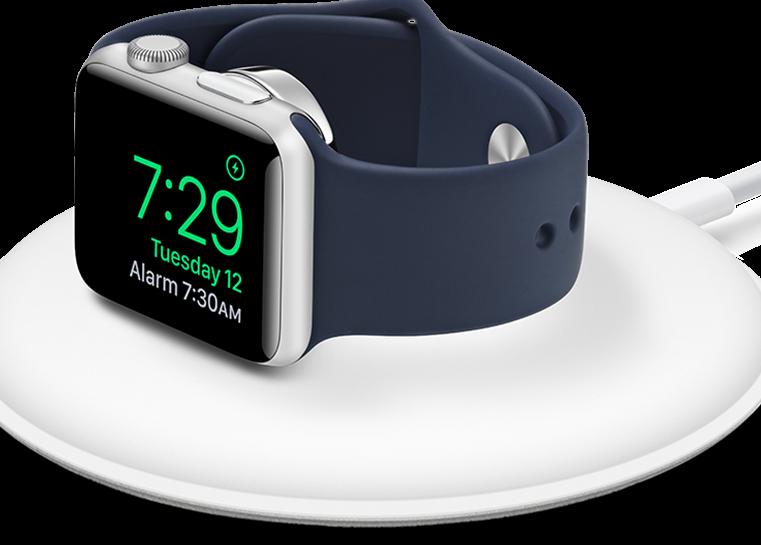 Apple estaria desenvolvendo, secretamente, telas de MicroLED próprias para seus produtos