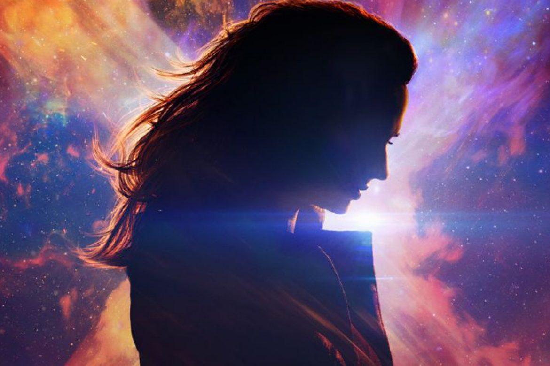 'X-Men: Fênix Negra': Cena ÉPICA mostra transformação de Jean Grey