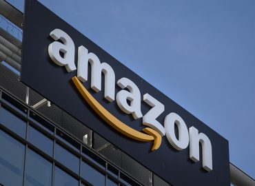 Amazon agora aceita pagamento com boleto no Brasil