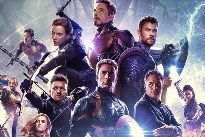 Vingadores: Com US$ 1,2 bilhão em estreia mundial, Ultimato quebra recordes